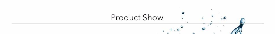 AuReve Hot Sale Dual-Action Rabbit Vibrator For Intense Simultaneous Clitoral & G-Spot Massage Sex Toys For Women Free Shipping 5