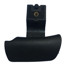 Right Seat front and rear adjustment handle for VW Passat Beetle Cabrio Clasico jetta GOB Golf