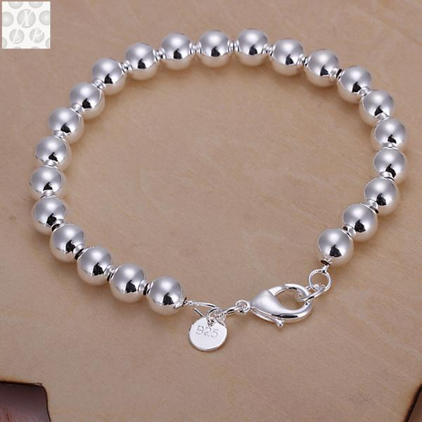 H126-2 Free Latest Women Classy Design jewelry Hot sell bracelet Factory  Direct Sale 75c4e64fff