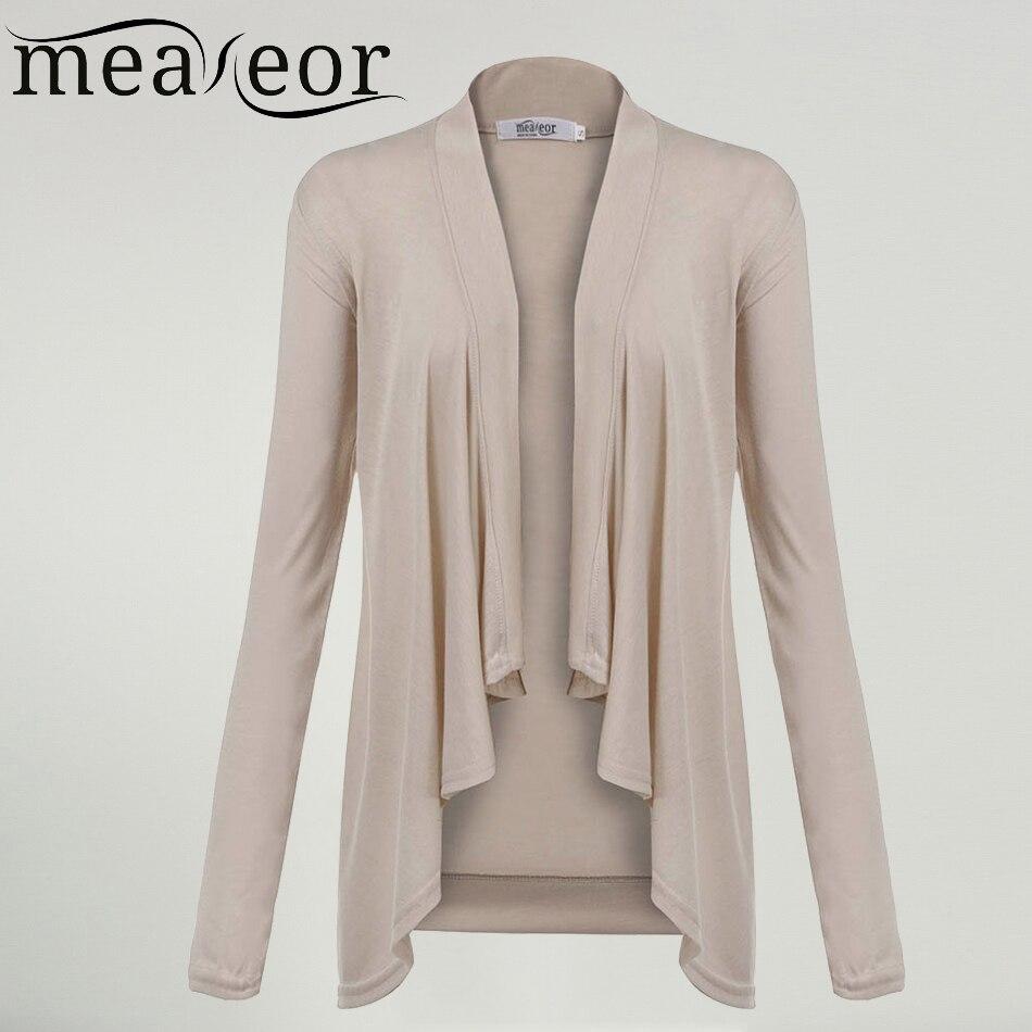 Online Get Cheap Long Thin Cardigan Sleeved -Aliexpress.com ...