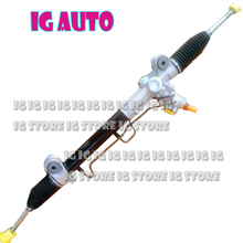 Brand New Power Steering Rack Steering Assembly For Toyota Camry Acv 40 LHD 44200-33490 4420033490 Steering Rack lhd brand new power steering rack steering assembly for toyota hiace 44200 26490 4420026490