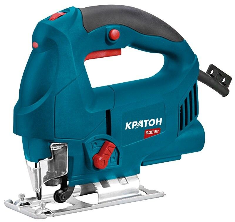 Jigsaw electric Kraton JSE-900/100 цена и фото