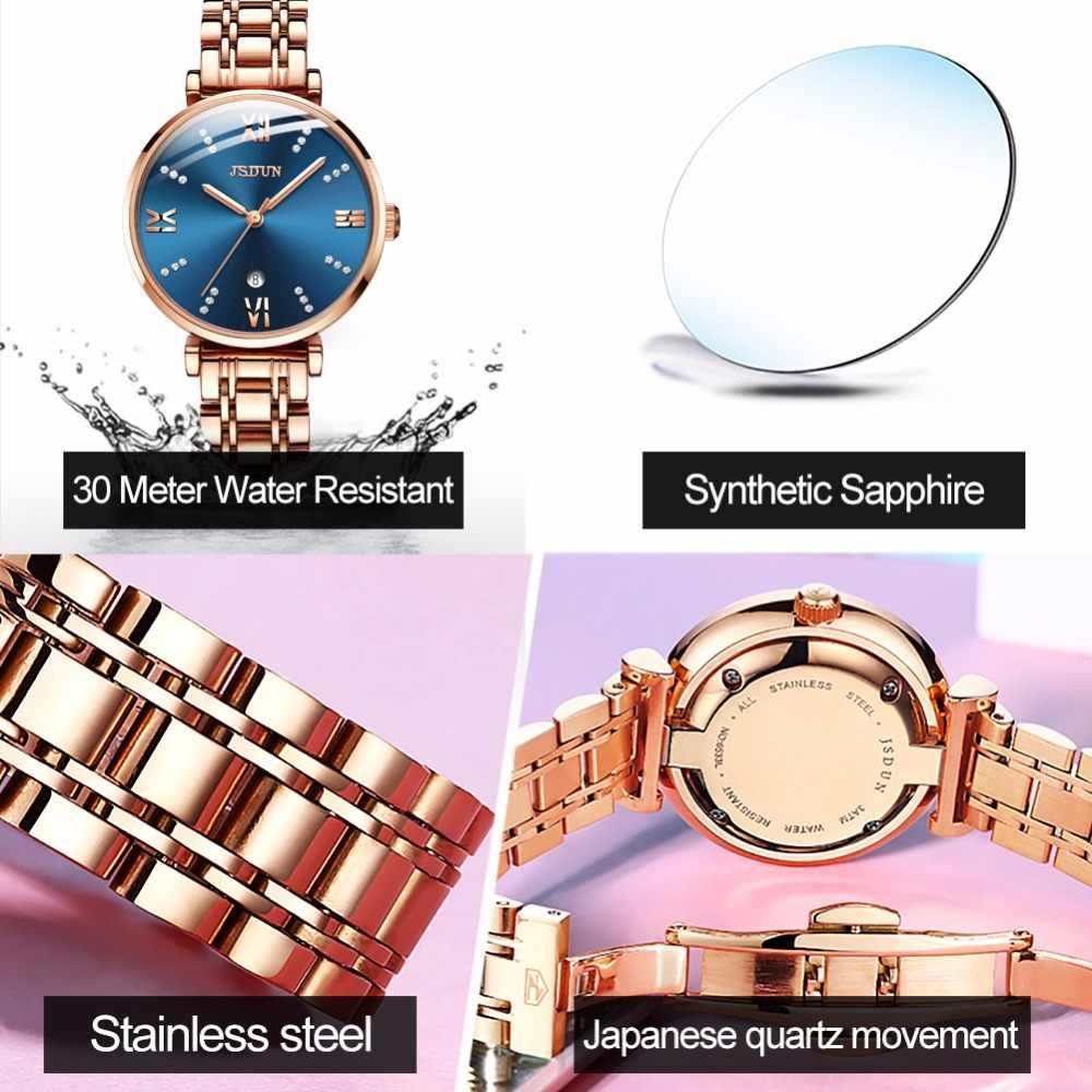 Ультратонкие женские часы швейцарские кварцевые наручные часы для женщин Топ Роскошные женские платья Mujer Bayan Kol Saati Montre Femme