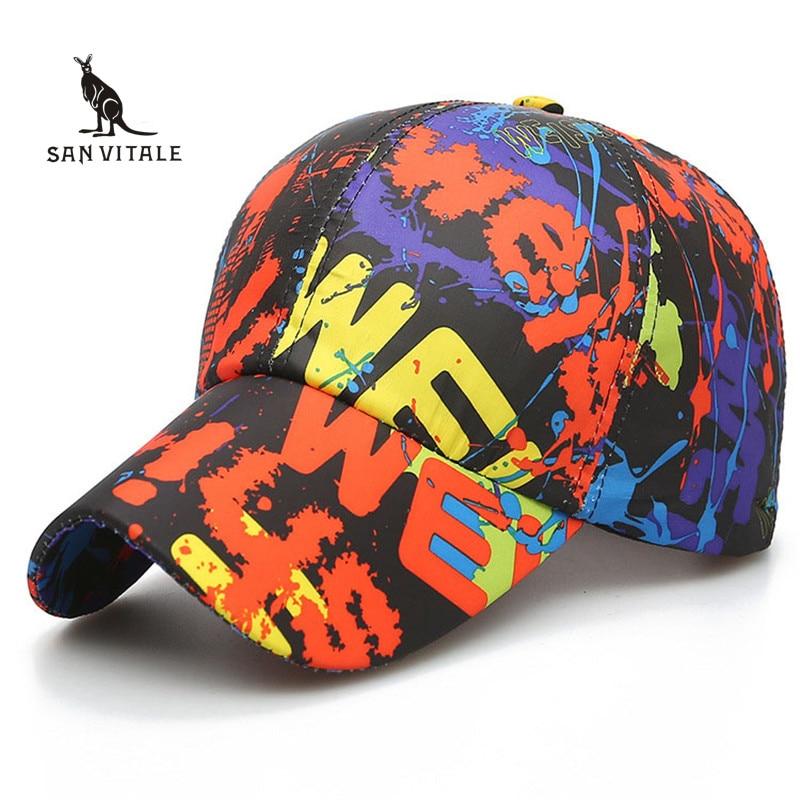 f63c9a6721c Baseball Cap Men Hats Ratchet Women Hat Trucker Designer For Jeans Casual