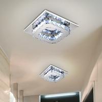 crystal chandelier lighting living room bedroom accessories lamps restaurant decoration modern ceiling chandelier ceiling light