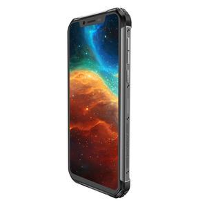 Image 3 - Blackview BV9600 смартфон с восьмиядерным процессором MT6771T, ОЗУ 4 Гб, ПЗУ 64 ГБ, Android 6,21 дюйма