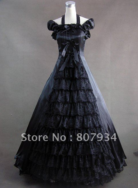dress arm Picture - More Detailed Picture about Free shipping ...