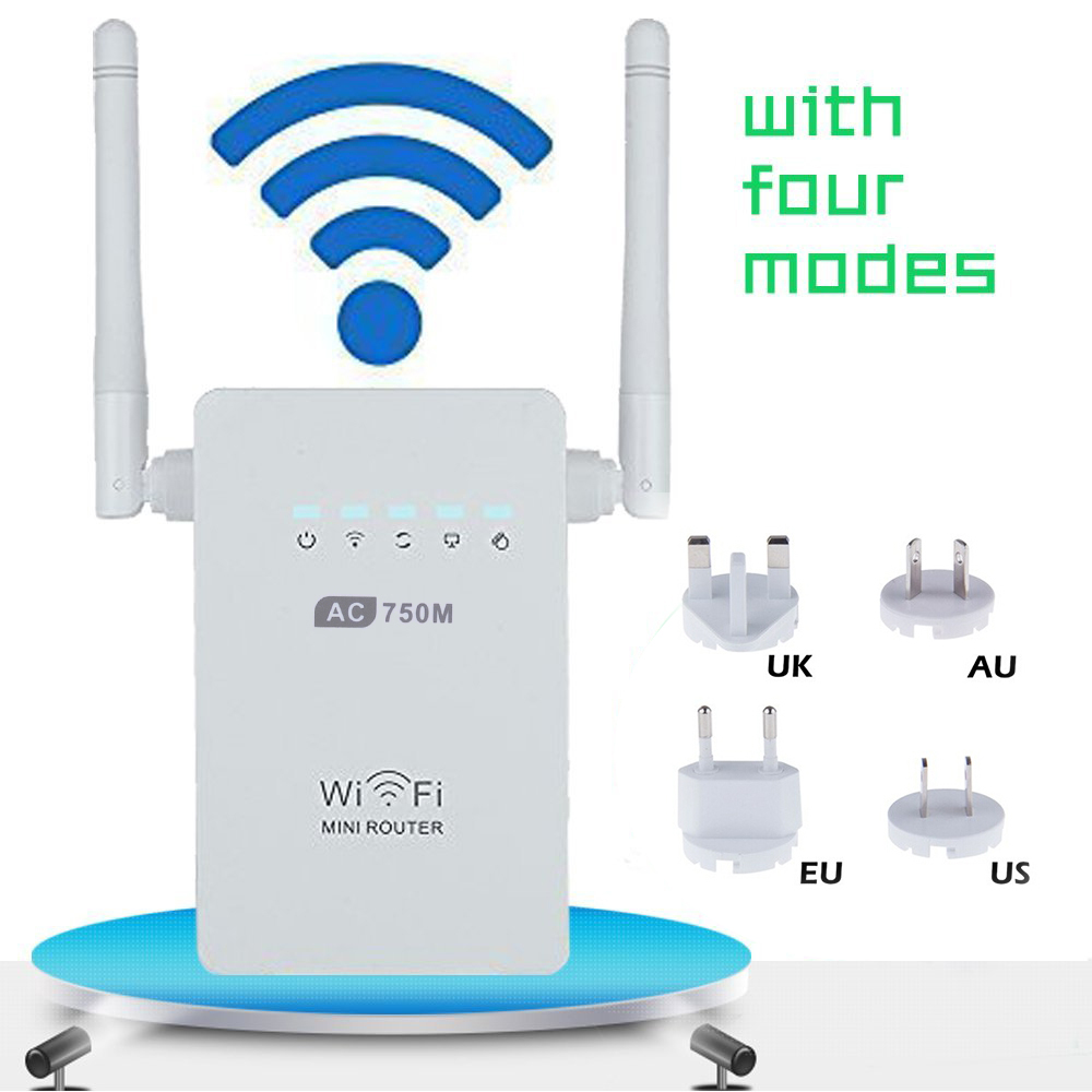how to connect 5g wifi