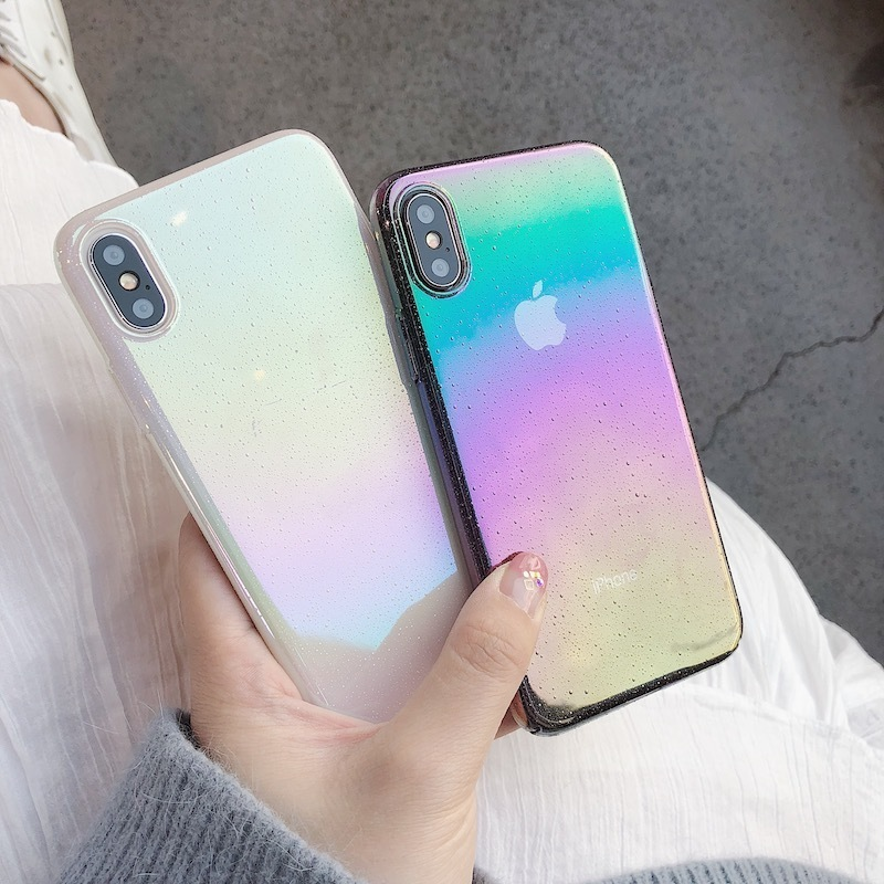 Luckywang For Iphone 7 Casefresh Woman Full Sale Favourite Flash Sale Best For Iphone X Mobile Phone Bags