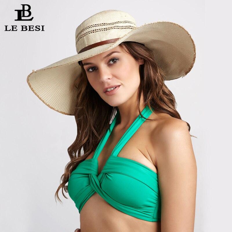 LE BESI2016 Yeni Bikinis İki Parçalı Üç Üslublu Mayo Qadın - İdman geyimləri və aksesuarları - Fotoqrafiya 2