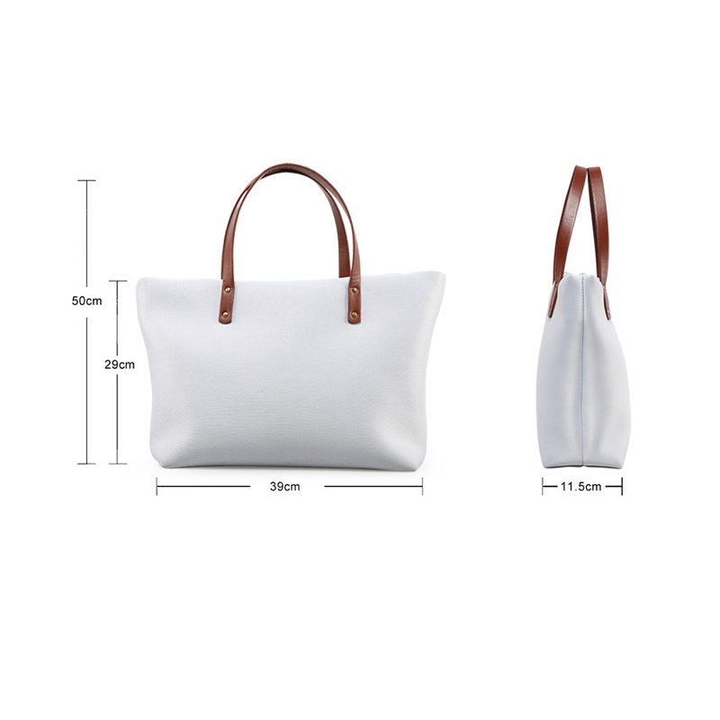 FORUDESGISNS Luxury Women Large Handbags Personality Customized Style Female  Top handle Bags Fashion Lady Tote Bag Shopping Bags-in Top-Handle Bags from  ... c4d9af0af818c