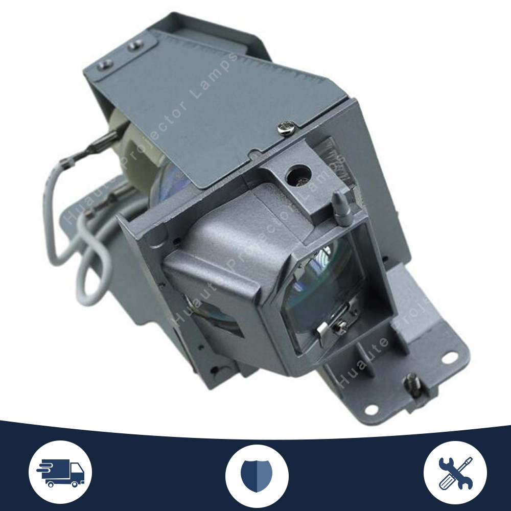 High Quality MC.JH011.001 Projector Lamp With Housing For ACER X113 X113P