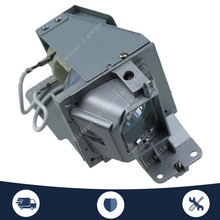 High Quality MC.JH011.001 Projector Lamp with Housing for ACER X113 X113P ec j4301 001 original projector lamp with housing for acer xd1280 xd1280d