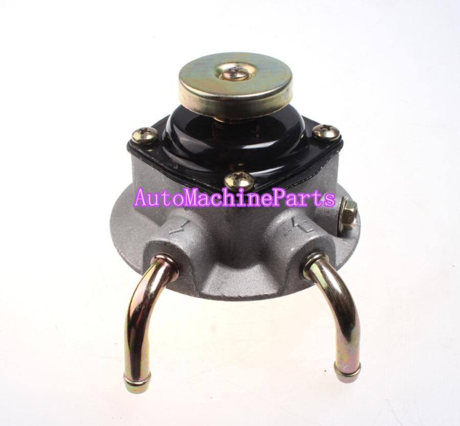 New Oil-water Separator MR481523 for Komatsu 4D94E 507 171m15h d sub backshells 26 up start 4 wks aro mr li