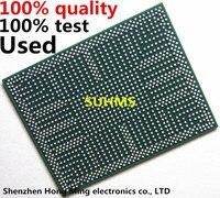 100 Test Very Good Product SR2ZA J4205 Bga Chip Reball With Balls IC Chips