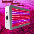 780W 3W Chip Full Spectrum LED Grow Lights for Greenhouse Hydroponics Growing&Flowering Plants Lamp AC85~265V Free Shipping