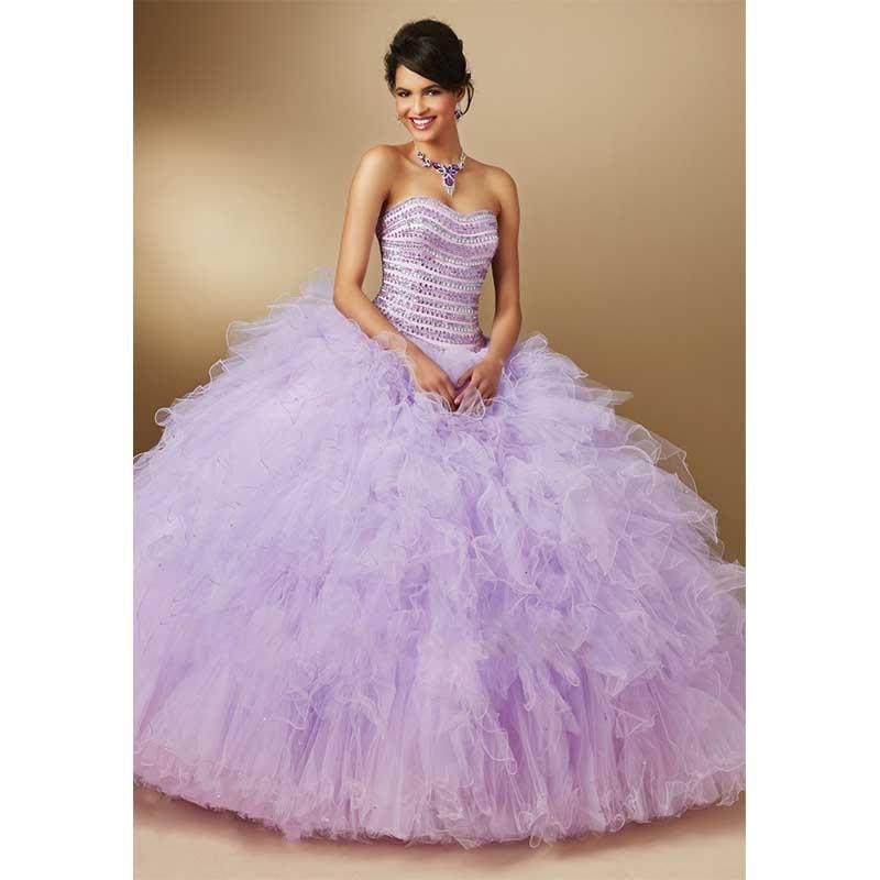 Plus Size Cheap Quinceanera Gowns Sweet 16 Dresses ...  Plus Size Cheap...