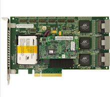 9650SE-24M8 PCI-E x8 to SATA 2 RAID Disk Array Controller Card Original 95%New Well Tested Working One Year Warranty