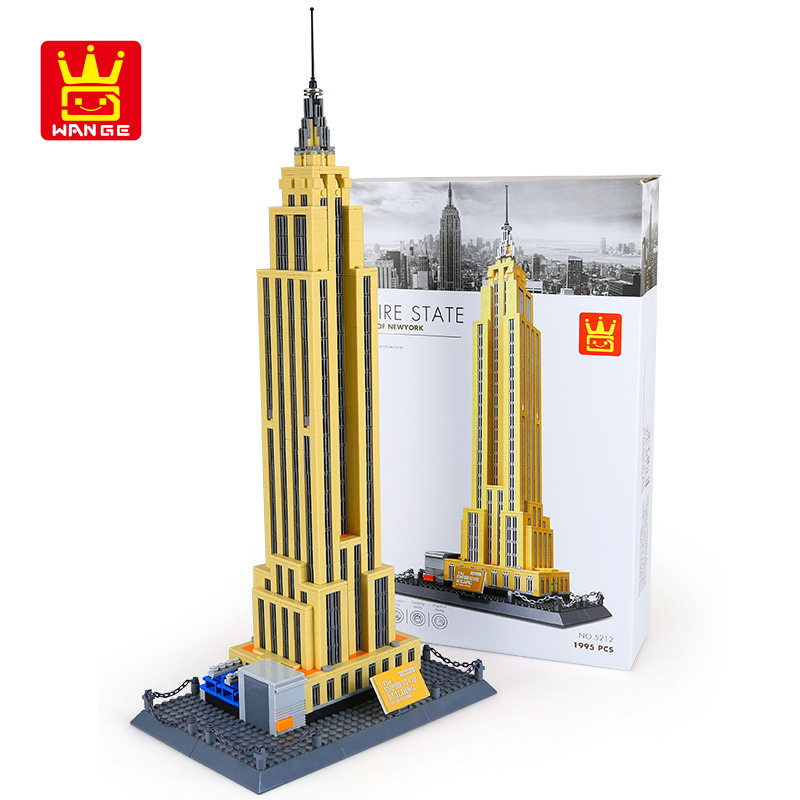 1995Pcs-WANGE-5212-Architecture-Empire-State-Figures-Blocks-Compatible-Legoe-Construction-Building-Bricks-Toys-For-Children