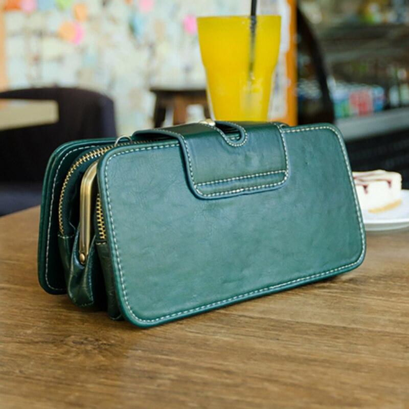 Retro Woven Small Square Bag 1