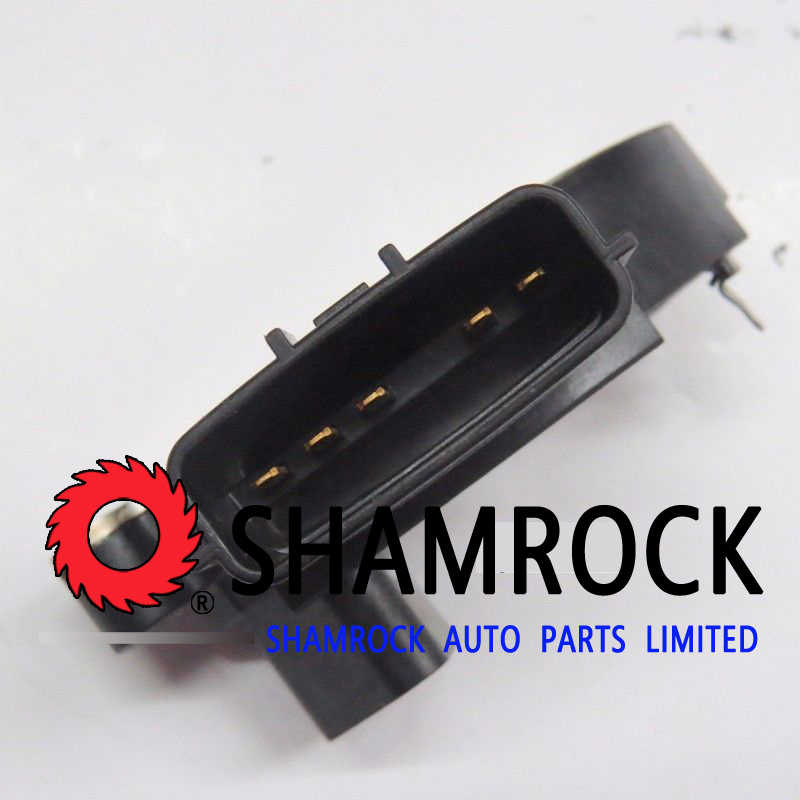 Detail Feedback Questions about IGNITION CONTROL MODULE RSB 53 for