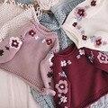 Свитер для младенцев свитера для новорожденных девочек кардиганы 2019 осень повседневная одежда для малышей с длинным рукавом вязаные куртк...
