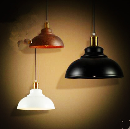 Nordic Style Retro Lampe Vintage Lamp Industrial Lighting Loft Pendant Light Fixtures Bombilla Edison HandingLamp Lamparas iwhd loft style creative retro wheels droplight edison industrial vintage pendant light fixtures iron led hanging lamp lighting