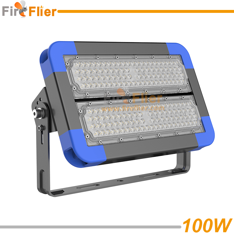LED TUNNEL LAMP 100W