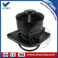 PC220-6 S4D102 S6D102 Engine Water Pump 6735-61-1101 6735-61-1100 for Komatsu