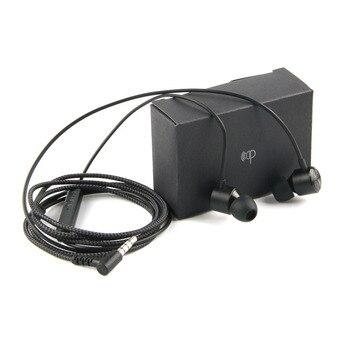 Agaring In-ear suporte de celular 헤드셋 LG G3 G2 V30 V20 V10 G4 H818 G5 G6 스포츠 이어폰 (원격 제어 이어폰 포함)