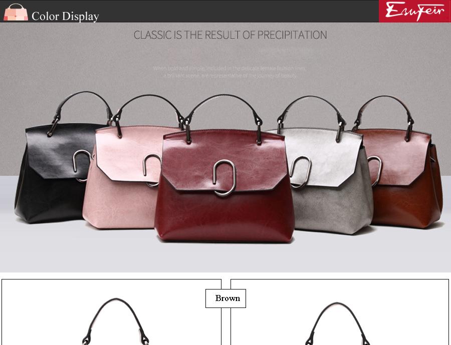 Genuine-leather-women-handbag_02
