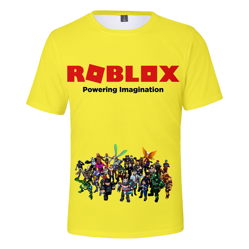 How To Give Robux In A Group On Mobile
