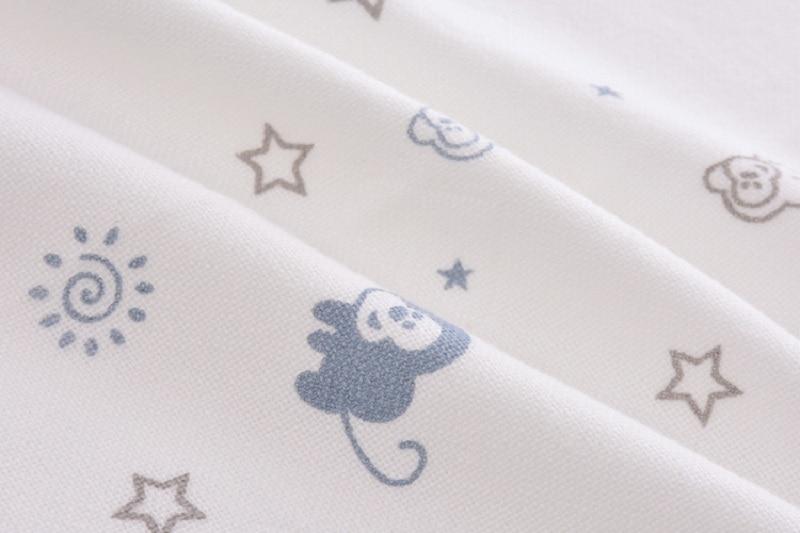 baby towel (17)