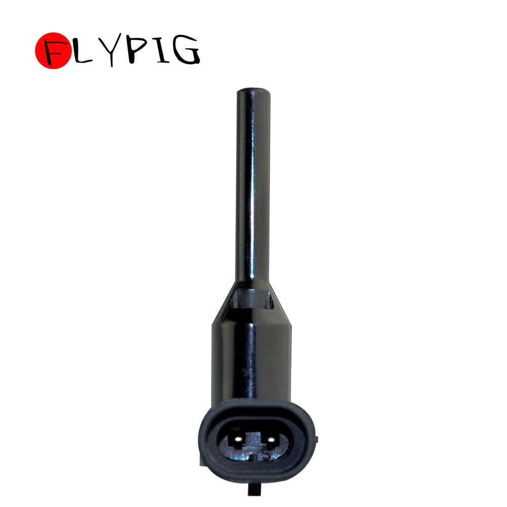 Auto Car Engine Coolant Level Sensor For Opel Astra H or Zafira 93179551 1304702