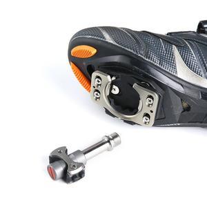 Image 3 - زوج واحد الإفراج السريع المرابط دواسة دراجة المرابط ل Speedplay صفر ، تمهيد/الترا ضوء العمل ، X1 ، X2 ، X5 المربط