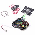 Hoverboard Motherboard Hoverboard Control Circuit Board Scooter Mainboard For Electric Scooter Replacement Main Board