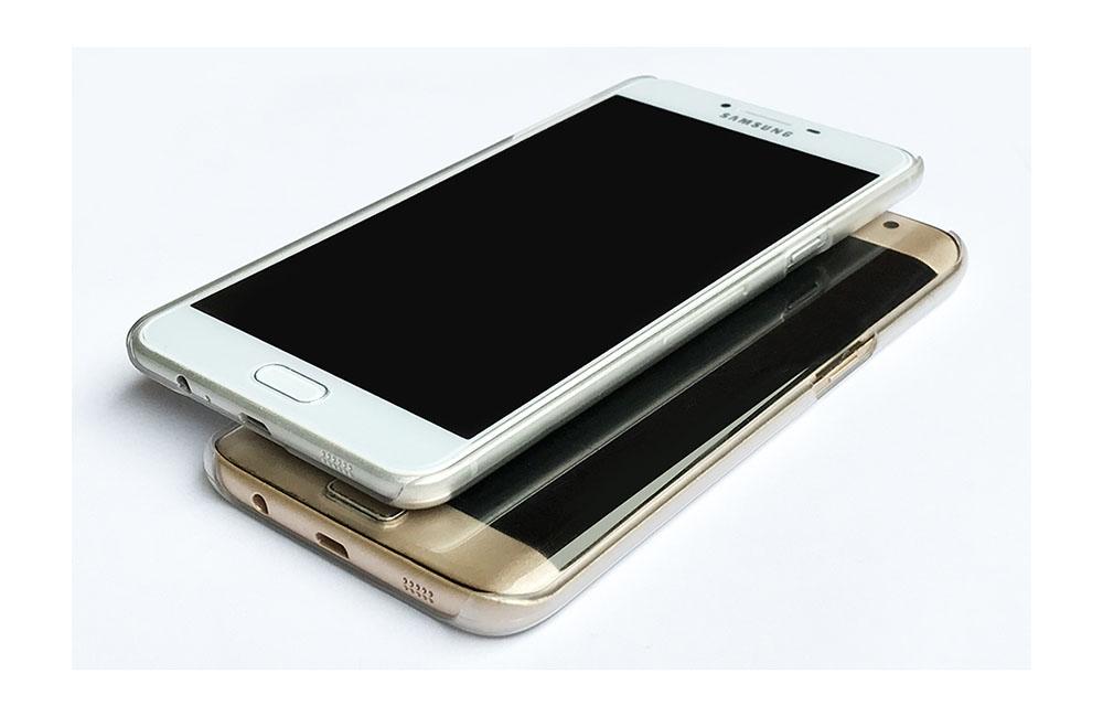 Samsung_Detail (2)
