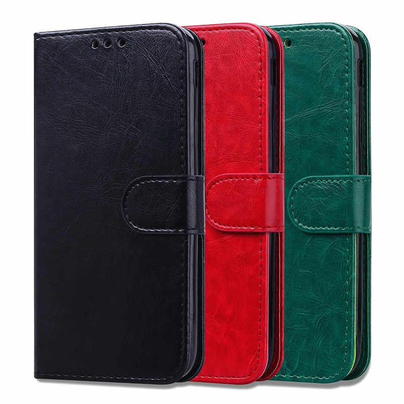 Honor 7A 5.45 Russia Phone Case For Huawei Honor 7A 7 A Soft Silicone Wallet Flip Case For Funda Huawei Honor 7A DUA-L22 Cover