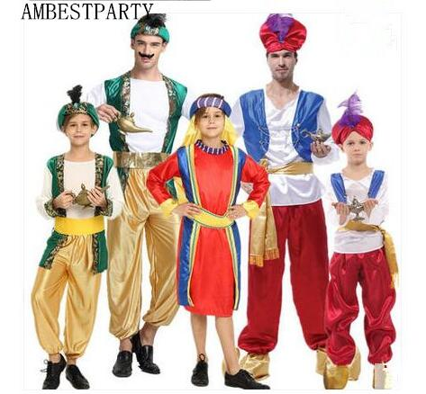 Hot 2017 arab middle east clothing cosplay prince king costumes hot 2017 arab middle east clothing cosplay prince king costumes adult kids halloween carnival dress party sciox Images