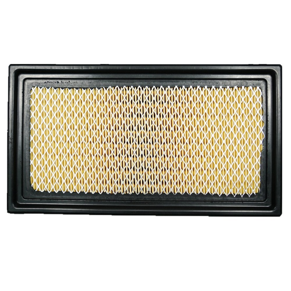Air filter for 2008 ford escape 3 5l edge fusion taurus for
