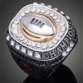 Wholesale Souvenir Products NCAA 2015 Ohio State Buckeyes American Football Replica Super Bowl Rings for Men J02077