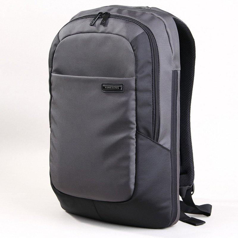Kingsons New Travel Nylon Men Backpack Leisure University Adolescent Boy Backpack Bag Antitheft Laptop Backpack adolescent