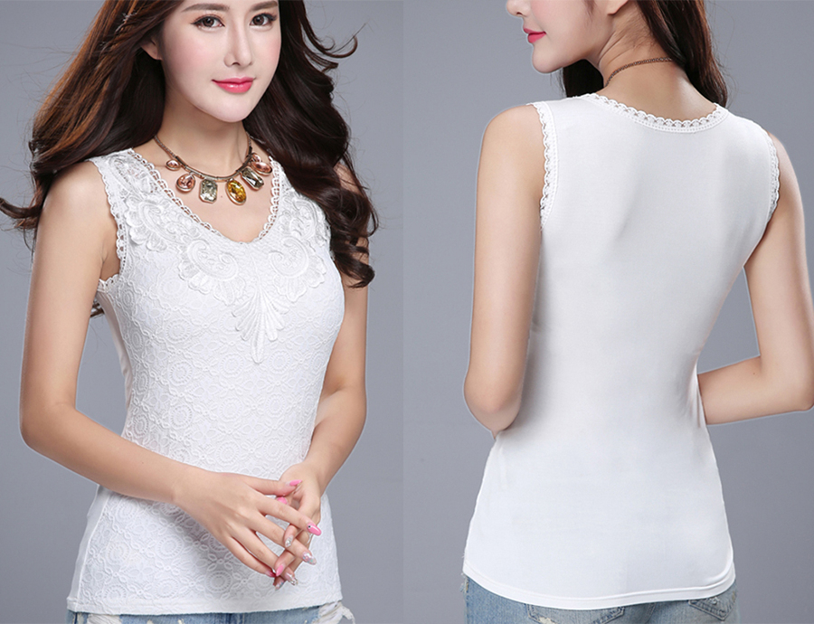 9882 lace tops (2)