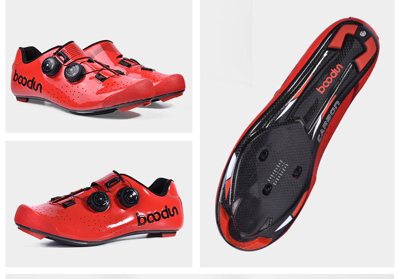 cycling shoes (13)