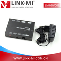 LINK-MI LM-HDVC01 Full HD 1080 P Кодер H.264 HDMI HD Video Game Capture Video Capture