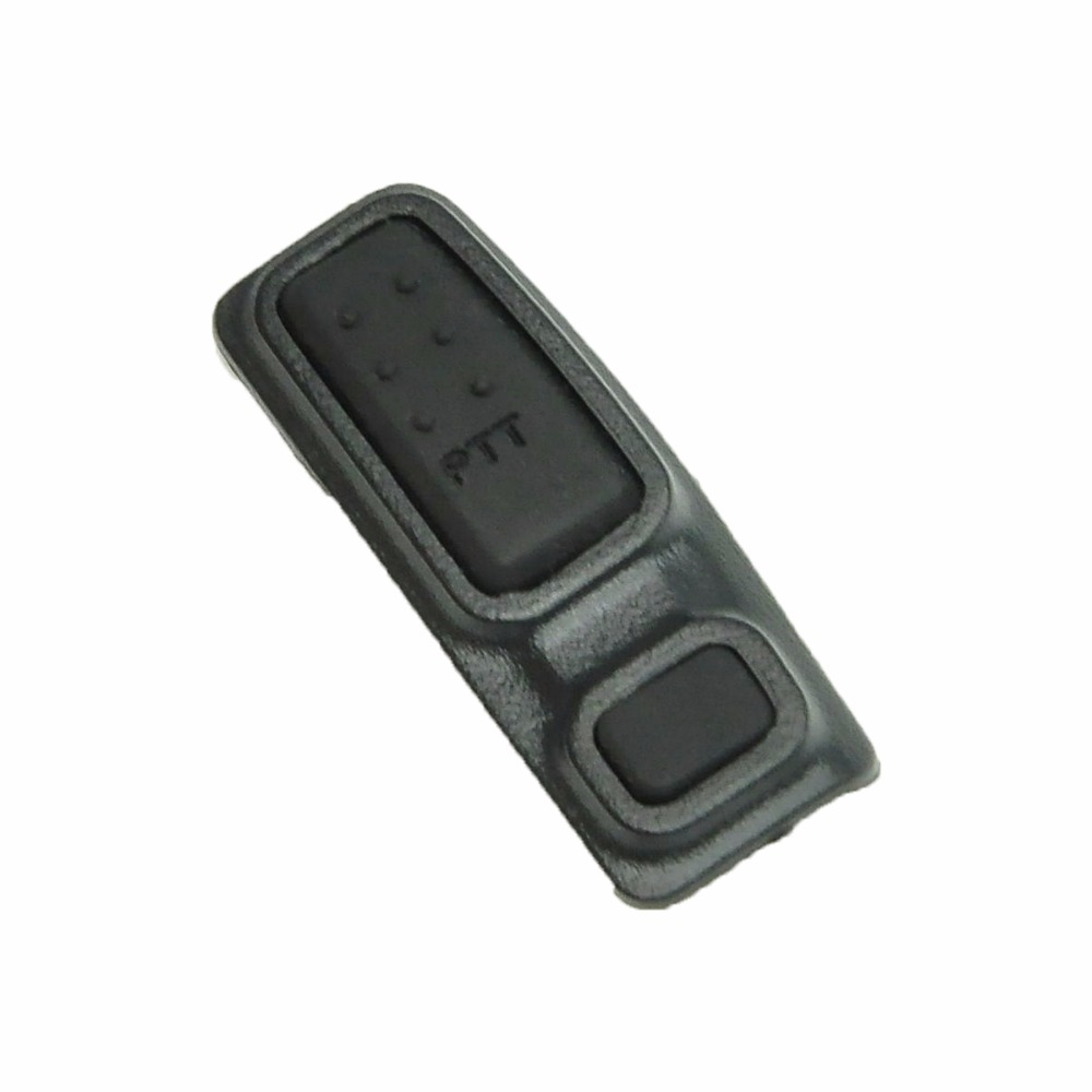 0091-801-0085 PTT Rubber For PX-888