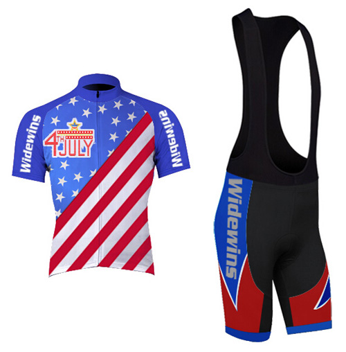 Cycling Clothing Cycling Jerseys Breathable GEL Pad Mountain Bicycle Racing Bike Jersey от Aliexpress INT