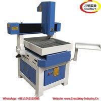 6090 cnc milling machine for jade metal Marble
