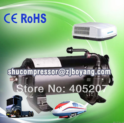 RV dometic supplier compressor for car roof top air conditioner camper heavy duty camping portable mini tent air conditioner partol black car roof rack cross bars roof luggage carrier cargo boxes bike rack 45kg 100lbs for honda pilot 2013 2014 2015