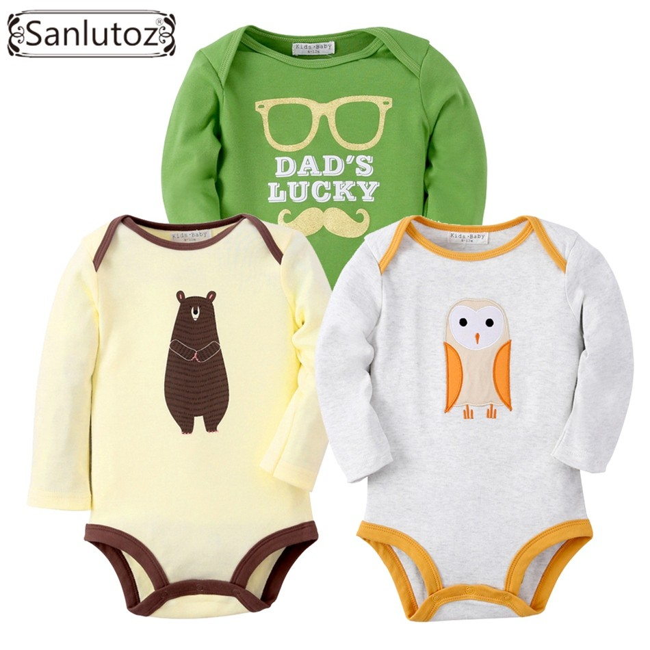 baby bodysuits (2)